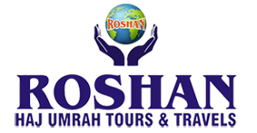 Roshan Haj Umrah Tours And Travels